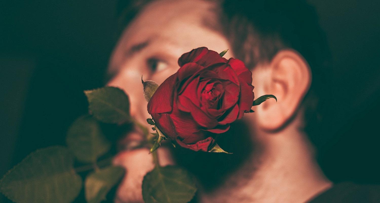 PR Research: Bloom & Wild - Lack of Romance